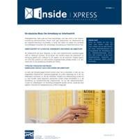 inside-xpress_titel-pm-10-2014_anmeldung