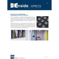 inside-xpress_titel-pm05-2015_lohn-sozialdumping