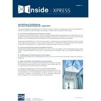 inside-xpress_titel-pm11-2015_arbeitsrechtspaket