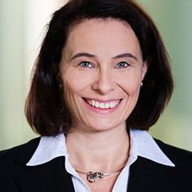 Sandra Achleitner, MSc