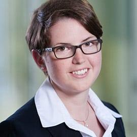 Silvia Schmied, M.A.
