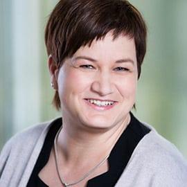 Karin Berndl