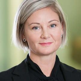 Sarah Bozin