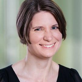 Simone Drechsler