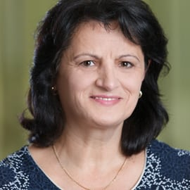 Anda Marijanovic