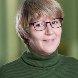 Christina Nagy