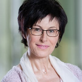 Annemarie Stadler