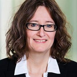 Andrea Weixlbaum