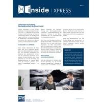 inside-xpress_titel-rewe05-2015_Auslandslieferungen