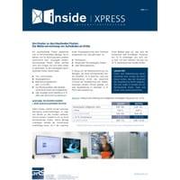 inside-xpress_titel-rewe06-2015_Durchlaufende-Posten