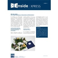 inside-xpress_titel-jab-11-2014_geschenke-betriebsfeiern