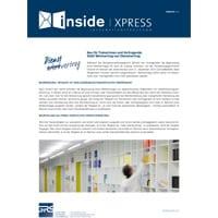 inside-xpress_titel-pm02-2016_Trainer-Vortragende-Dienstvertrag
