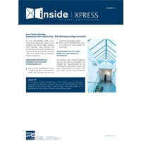 inside-xpress_titel-rewe-11-2014_neue-selbstaendige
