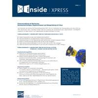 inside-xpress_titel-rewe01-2016_Finanzverwaltung-auf-Nachschau