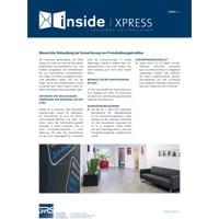 inside-xpress_titel-sfa-01-2015_Fremdwaehrungskredite