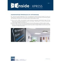inside-xpress_titel-sfa-05-2015_Auslandsentsendung