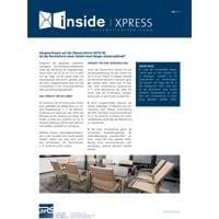 inside-xpress_titel-sfa-05-2015_Steuerreform15-16-GmbH
