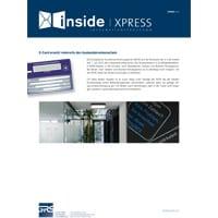 inside-xpress_titel-sfa01-2016_E-Card-Auslandskrankenschein