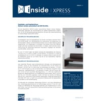 inside-xpress_titel-sfa02-2016_Kapitalab-zufluss-Bankenmeldung