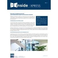 inside-xpress_titel-ub-03-2015_Information-Zwischenabschuss