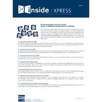 inside-xpress_titel-jab04-2016_Onlinerechner-im-Ueberblick