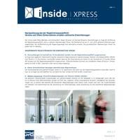inside-xpress_titel-jab06-2016_Nachjustierung-bei-der-Registrierkassenpflicht