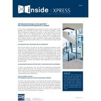 inside-xpress_titel-pm06-2016_Krankenversicherungsschutz-im-Ausland