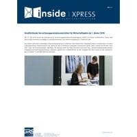 inside-xpress_titel-sfa05-2016_Verpflichtende-Verrechnungspreisdokumentation-ab-Jaenner2016
