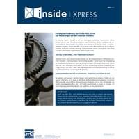 inside-xpress_titel-wp03-2016_Konzeptveraenderung-durch-RAEG2014-latente-Steuern