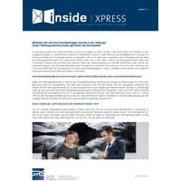 inside-xpress_titel-sfa08-2016_Formular-Haftungscheck-Fremdauftrag