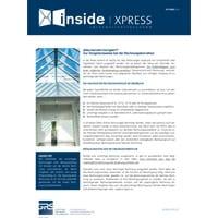 inside-xpress_titel-rewe10-2016_rechnungskorrektur