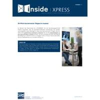 inside-xpress_titel-sfa12-2016_sv-pflicht-bei-befristigter-auslandstaetigkeit