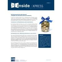 inside-xpress_titel-sfa12-2016_trinkgelder-fuer-unternehmer-nicht-steuerfrei