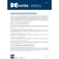inside-xpress_titel-ub01-2017_Arbeitsprogramm-Bundesregierung