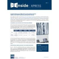 inside-xpress_titel-jab03-2017_aws-Investitionszuwachspraemien