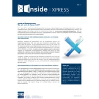 inside-xpress_titel-rewe04-2017_Ausfall-der-Registrierkasse
