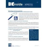 inside-xpress_titel-rewe05-2017_Finanzverwalltung-nimmt-Manipulationsschutz-von-Kassen-ins-Visier