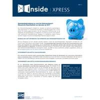 inside-xpress_titel-wp07-2017_Spendenbeguenstigung-bei-Datenaustausch