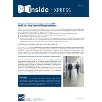 inside-xpress_titel-jab08-2017_Antraglose-Arbeitnehmerveranlagung-durch-BMF-seit-Juli-2017