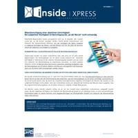 inside-xpress_titel-jab09-2017_Bilanzberichtigung