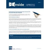 inside-xpress_titel-sfa08-2017_Gewerbeordnungsnovelle