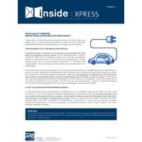 inside-xpress_titel-sfa11-2017_Elektroauto