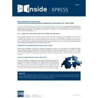 inside-xpress_titel-sfa01-2018_Verschaerfung-der-Umsatzsteuerpflicht-in-der-Schweiz