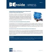 inside-xpress_titel-jab02-2018_Umfassen-fiktive-Anschaffungskosten-typische-Nebenkosten