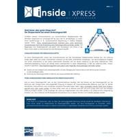inside-xpress_titel-sfa03-2018_Stolpersteine-Dreiecksgeschaeft