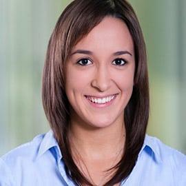 Sonja Bichler