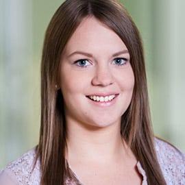 Katrin Dorfer