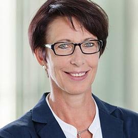 Elisabeth Egelmayr