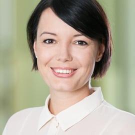 Doris Gröbl