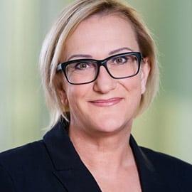 Brigitte Gstöttner